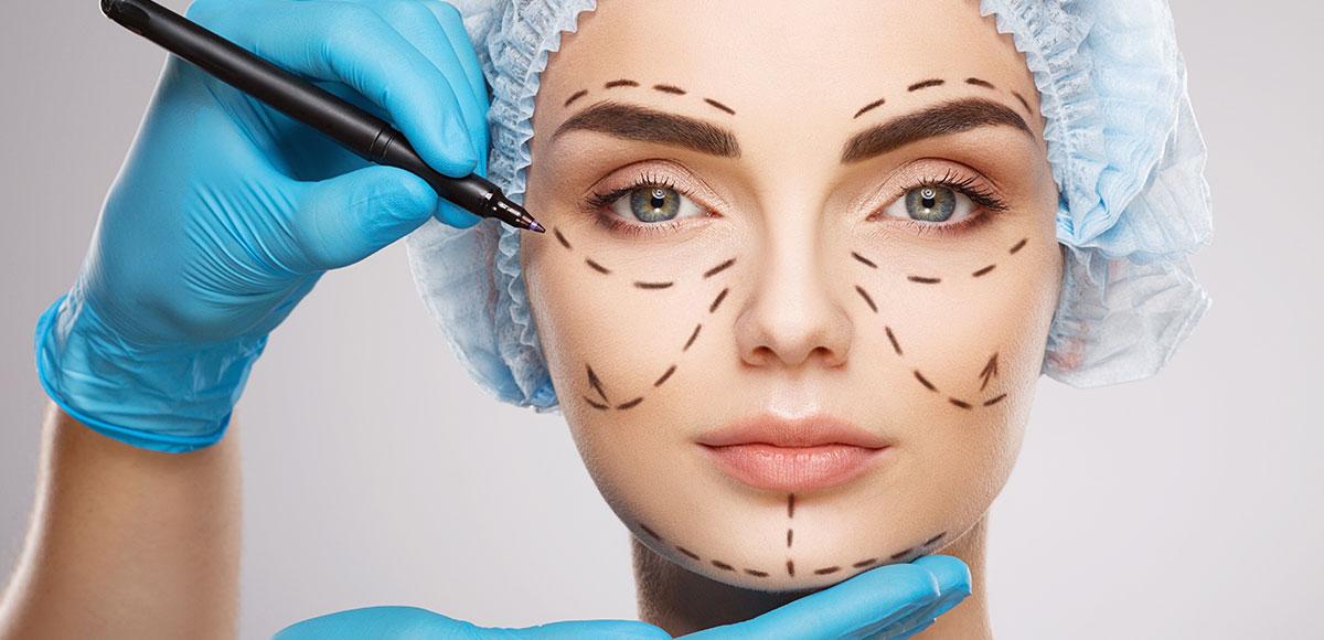 Imagem de Saiba tudo sobre cirurgia plástica, cuidados e recomendações