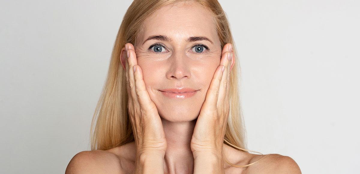 Imagem de Rejuvenescimento de pele: Conheça as 6 técnicas mais comuns e eficazes