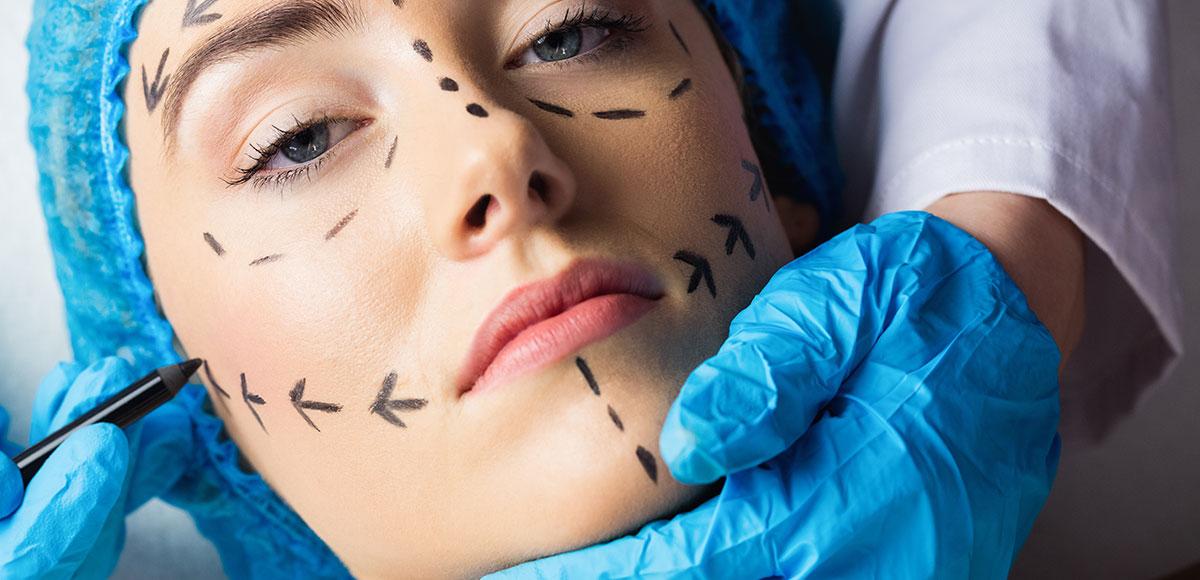 Imagem de Cuidados pré-operatórios: Saiba 7 dicas para uma cirurgia plástica sucedida